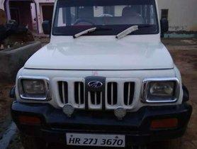 2004 Mahindra Scorpio  for sale