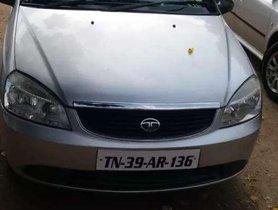 Used Tata Indigo car 2007 for sale  at low price