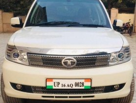 Tata Safari Storme LX 2013 for sale