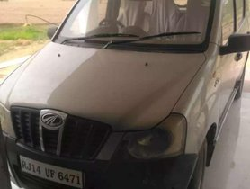 Used 2010 Mahindra Xylo   for sale