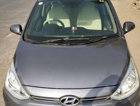 2014 Hyundai i10 for sale
