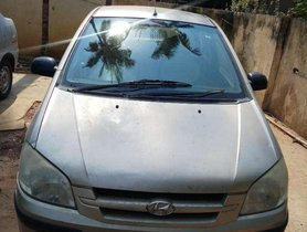 2006 Hyundai Getz for sale at low price