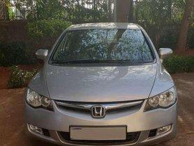 2009 Honda Civic for sale at low price