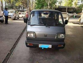 2003 Maruti Suzuki Omni MT  for sale at low price