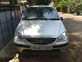 Used 2006 Tata Indigo CS for sale