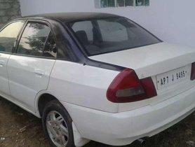 Used 1999 Lexus ES MT for sale