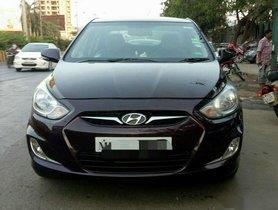 Hyundai Verna 1.6 CRDi S 2013 for sale