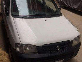 Maruti Suzuki Alto 800 2007 for sale