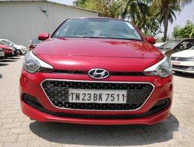 Hyundai Elite I20 i20 Magna 1.4 CRDI, 2014, Petrol for sale