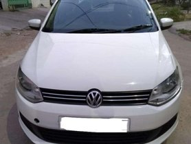 2010 Volkswagen Vento for sale