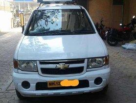 Chevrolet Tavera Neo 3 LS- 10 STR BS-III, 2014, Diesel for sale