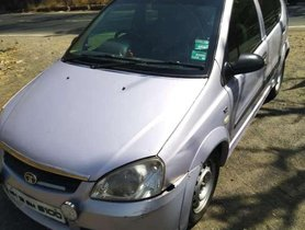 Used 2008 Tata Indica V2 DLS  for sale