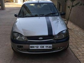 2005 Ford Ikon for sale