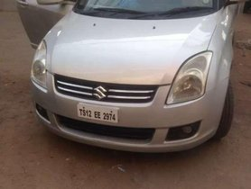 2011 Maruti Suzuki Swift Dzire for sale at low price