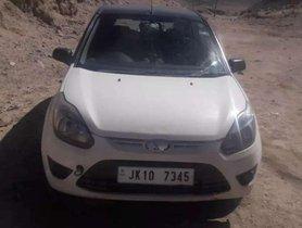 2010 Ford Figo for sale