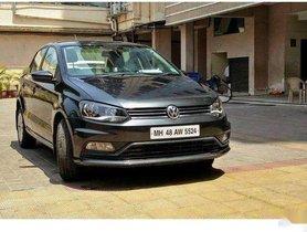 Volkswagen Ameo 2018 for sale