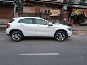 Mercedes Benz GL AT for sale
