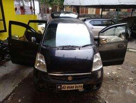 Used 2009 Maruti Suzuki Estilo for sale