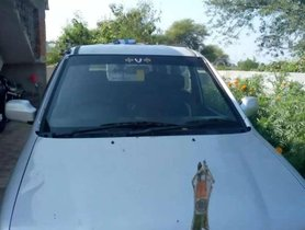 2014 Chevrolet Tavera  for sale