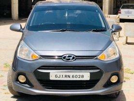 2016 Hyundai i10 for sale at low price
