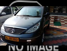 Tata Vista 2011 for sale