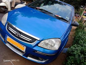 Used Tata Indica car 2007 for sale at low price