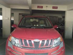 2014 Mahindra XUV 500 for sale