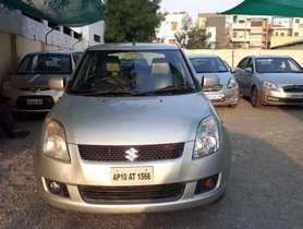 Maruti Suzuki Swift Dzire 2009 for sale