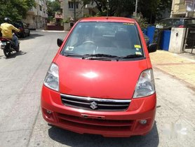 Maruti Suzuki Estilo 2007 for sale