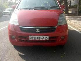 2007 Maruti Suzuki Estilo for sale