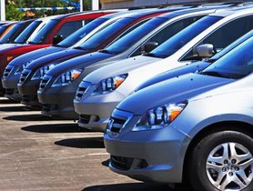 How To Inter-State Transfer The Vehicle Ownership Registration?