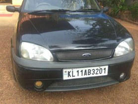 2008 Ford Ikon for sale at low price