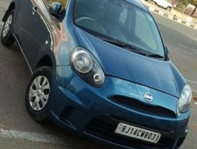 Nissan Micra XL 2014 for sale