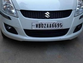 Maruti Suzuki Swift VDI 2012 for sale
