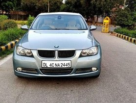 2009 BMW 3 Series 2005-2011 for sale at low price