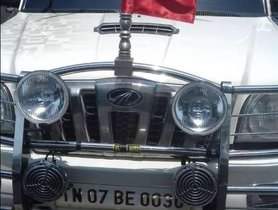Mahindra Scorpio 2009 for sale