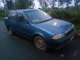 Used Maruti Suzuki Esteem 1998 car at low price