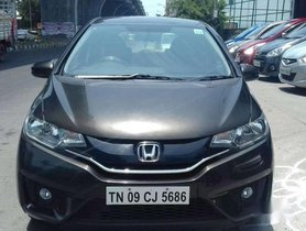Honda Jazz 2017 for sale