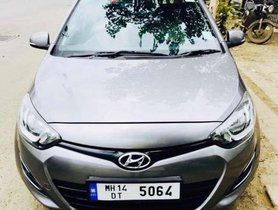 Hyundai i20 Magna 2013 for sale