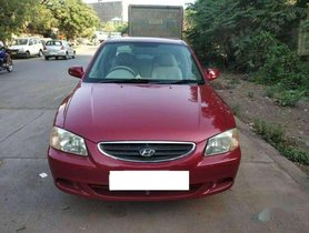 Used Hyundai Accent GLE 2010 for sale