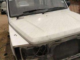 Used 2010 Tata Sumo Victa for sale