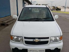 2012 Chevrolet Tavera Neo for sale at low price