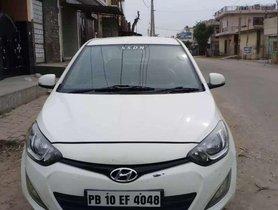 Used Hyundai I10  MT car at low price