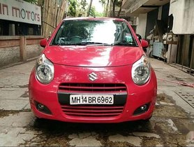 2009 Maruti Suzuki A Star for sale at low price
