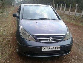 Tata Vista 2010 for sale