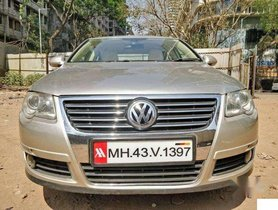 Used Volkswagen Passat 2.0 PD DSG 2007 for sale