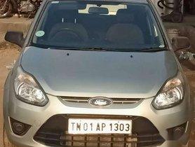 Ford Figo Diesel EXI 2011 for sale