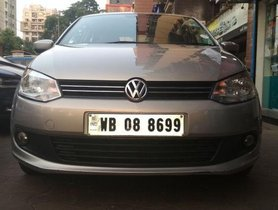 2014 Volkswagen Vento for sale at low price