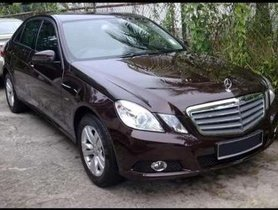 2012 Mercedes Benz 200 for sale at low price