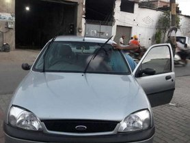 2003 Ford Ikon for sale at low price